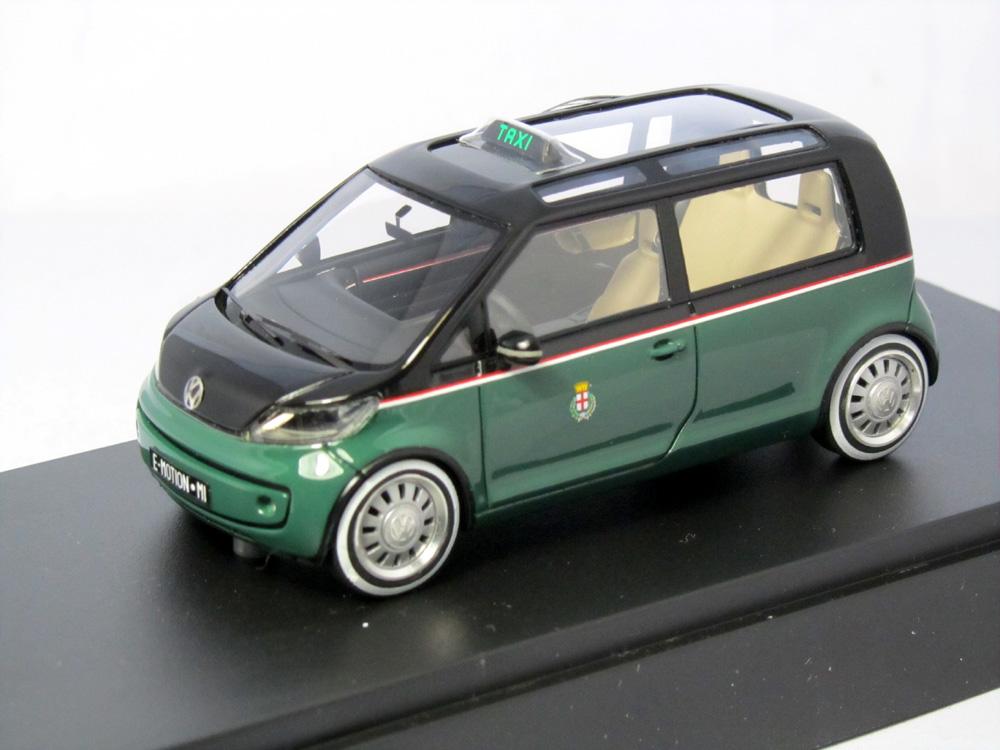 1 43 modell: